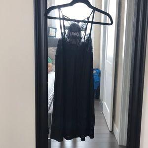 La Perla night gown/slip